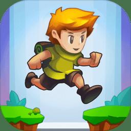杰克大冒险破解版(Tiny Jack)v1.1.8 安卓版