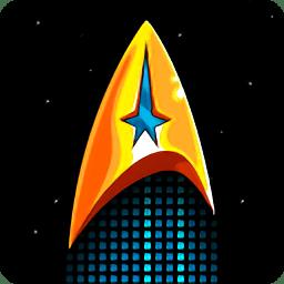 星际迷航像素2(Star Trek Trexels 2)