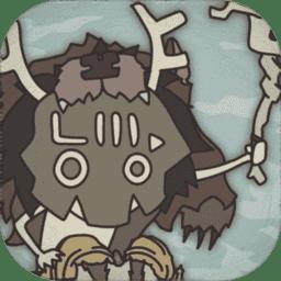 野生驯兽师无限钻石黄金版(Wild Tamer)