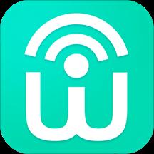 WiFi上网手机管家软件v1.0 安卓版