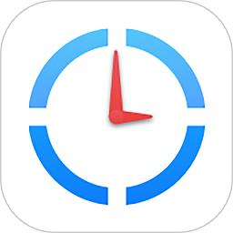 秒送app