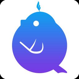 音壳音乐学院(音壳乐理app)
