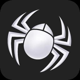 蜘蛛电竞软件