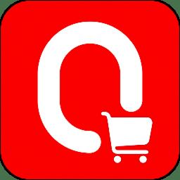轻便利购物软件v1.0.0 安卓版