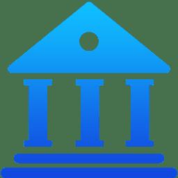 云衣库app