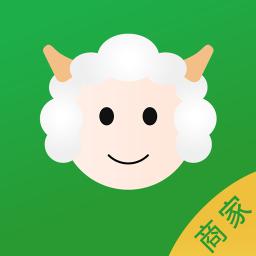 小羊拼�F商家端app