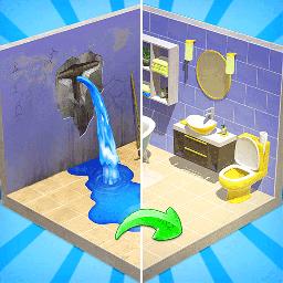虚拟定位王app