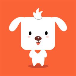 阿宝宠物app