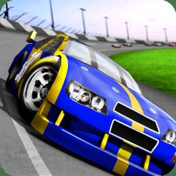赛车大赢家(Big Win Racing)