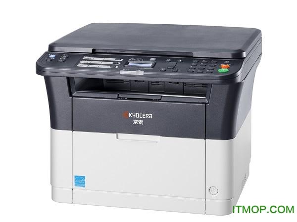 京瓷ECOSYS M1025d/PN打印机驱动 v5.3.23.06 安卓版 0