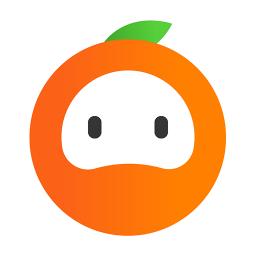 米橙提醒手机版