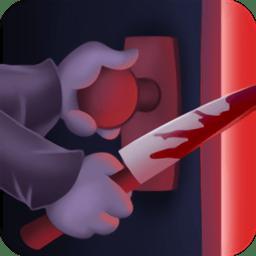 谋杀商城逃生
