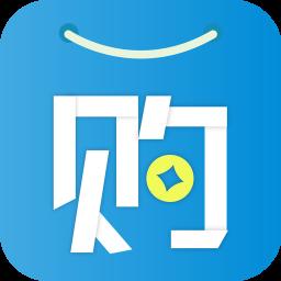 有米购平台app