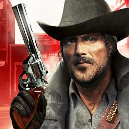 牛仔狩猎手机游戏最新版