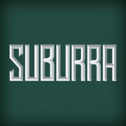罪城苏布拉(SUBURRA)