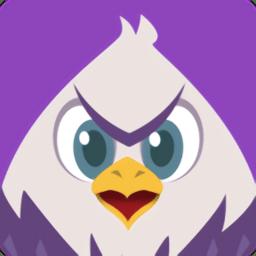 堆鸟2018v1.2.1 安卓版