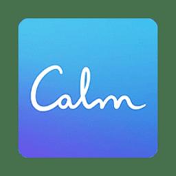 安心睡眠Calm软件
