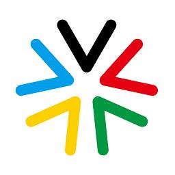 河南社体手机版v1.0.0 安卓版