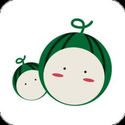 西瓜宝宝软件