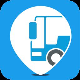 杭州官方公共交通appv1.3.0 安卓版