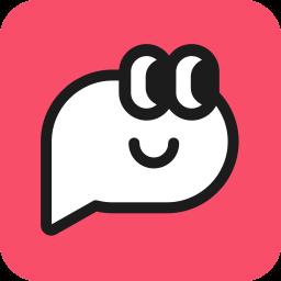 皮皮虾app电脑版