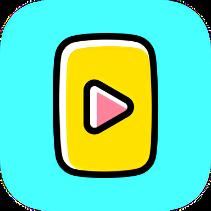 里世界视频手机版