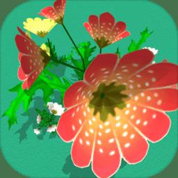 AR花儿(AR Flower)