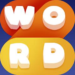 字母大作��(word.io)