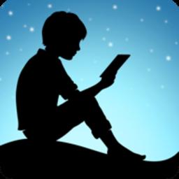 亚马逊kindle阅读app