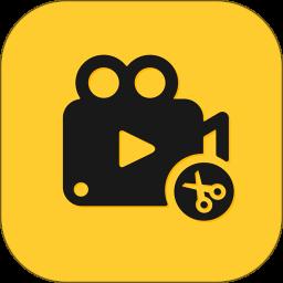 视频编辑精灵软件