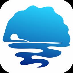 桂林同城app