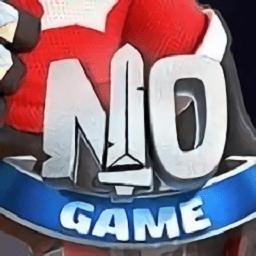 不这不是游戏