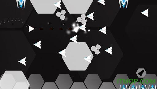 几何虐杀 v1.1 安卓版 3