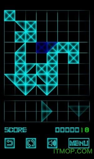 矩形拼图破解版 v1.0 安卓版 3