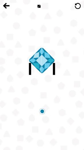 超级切割:Super Slice v17 安卓最新版 3