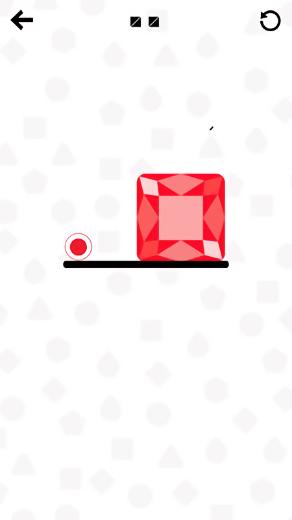 超级切割:Super Slice v17 安卓最新版 0