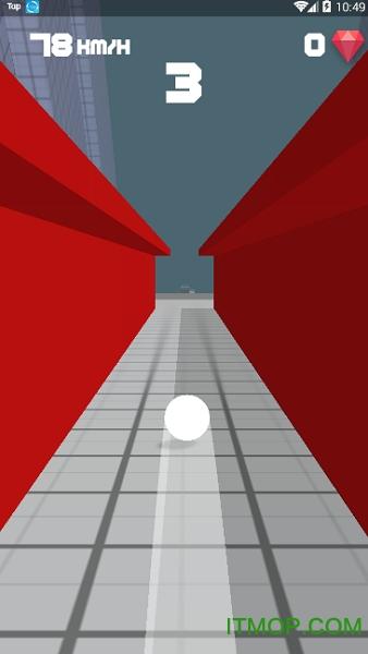 飞跃小球 v1.1.10 安卓版 1