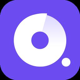 360智能扫地机器人软件v3.1.0.0 安卓版