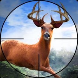 野生狩猎:最后的猎人