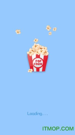 妖怪电影院 v1.0.3 安卓版 2