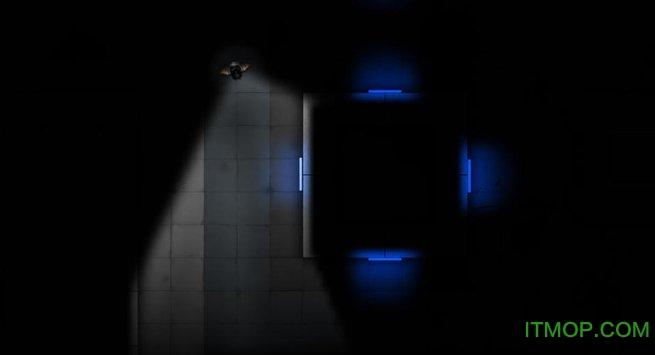 破碎的镜子幽灵逃生 v1.3 安卓版 0