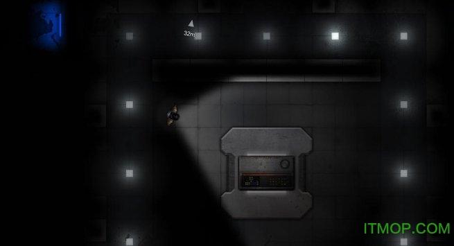 破碎的镜子幽灵逃生 v1.3 安卓版 2