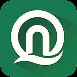 青岛地铁购票app