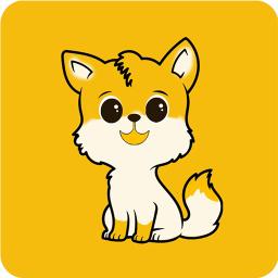 海慧派app