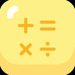 作业答案app