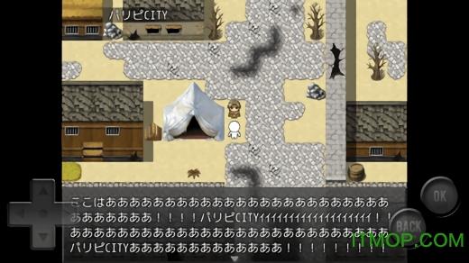 前卫的粪作RPG汉化版 v1.0.5 安卓版3