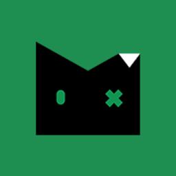 出彩短视频app