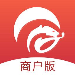 蜜獾商户版app