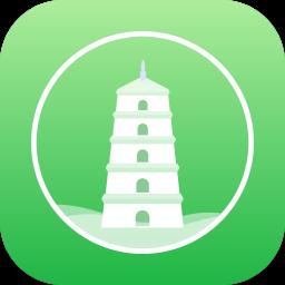 西安市民通app