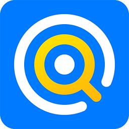 探探底app